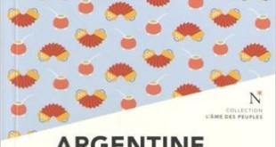Argentine – Le tango des ambitions