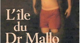 L'île du Dr Mallo