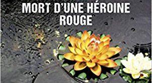 Mort d'une héroïne rouge