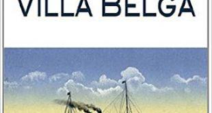 Villa Belga