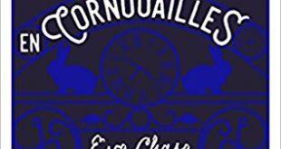 Un manoir en Cornouailles
